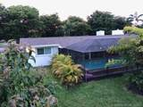 14825 82nd Ave - Photo 2