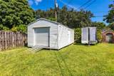 14825 82nd Ave - Photo 29