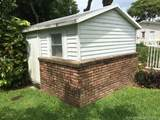 14825 82nd Ave - Photo 6
