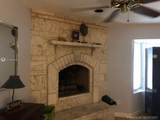 14825 82nd Ave - Photo 9