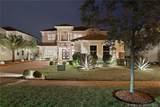 8952 Cypress Grove Ln - Photo 48
