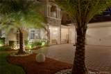 8952 Cypress Grove Ln - Photo 49