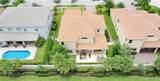 8952 Cypress Grove Ln - Photo 51