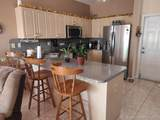 18231 146th Ave - Photo 16