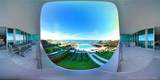 360 Ocean Drive - Photo 25