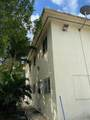 13924 2nd Ave - Photo 1