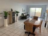 2924 Collins Ave - Photo 8