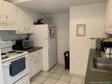2924 Collins Ave - Photo 9
