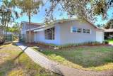2029 Collier Ave - Photo 1