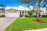 8490 Lake Forest Dr - Photo 1