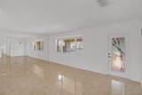 1700 98th Ave - Photo 12
