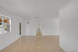 1700 98th Ave - Photo 14