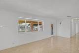 1700 98th Ave - Photo 15