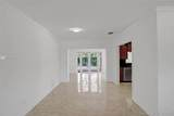 1700 98th Ave - Photo 16