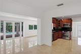 1700 98th Ave - Photo 17