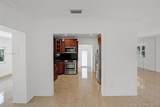 1700 98th Ave - Photo 19