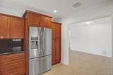 1700 98th Ave - Photo 23