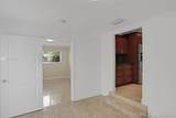 1700 98th Ave - Photo 26