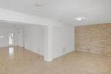 1700 98th Ave - Photo 38
