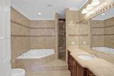 1700 98th Ave - Photo 55