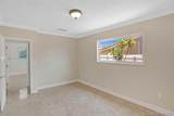 1700 98th Ave - Photo 63