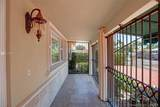 1700 98th Ave - Photo 8