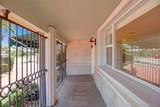 1700 98th Ave - Photo 9