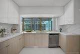1741 55th Ave - Photo 19