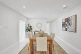 1741 55th Ave - Photo 21