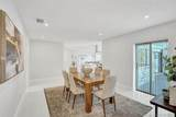 1741 55th Ave - Photo 23