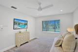 1741 55th Ave - Photo 31
