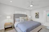 1741 55th Ave - Photo 32