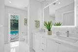 1741 55th Ave - Photo 35
