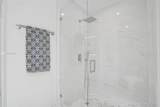 1741 55th Ave - Photo 37