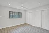 1741 55th Ave - Photo 38