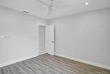 1741 55th Ave - Photo 39