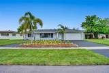 1741 55th Ave - Photo 4