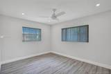 1741 55th Ave - Photo 40