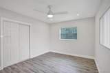 1741 55th Ave - Photo 41
