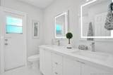 1741 55th Ave - Photo 42