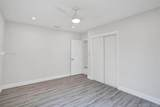 1741 55th Ave - Photo 44