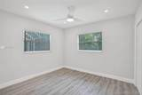 1741 55th Ave - Photo 45