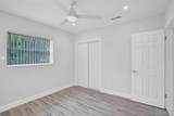 1741 55th Ave - Photo 46