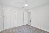 1741 55th Ave - Photo 47
