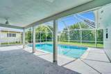 1741 55th Ave - Photo 48