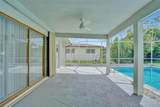 1741 55th Ave - Photo 49