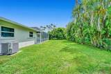 1741 55th Ave - Photo 56