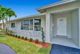 1741 55th Ave - Photo 7