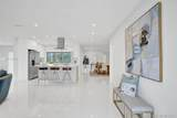 1741 55th Ave - Photo 8