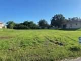 2815 Embers Terrace - Photo 1